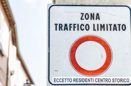 Accesso a tutte le Ztl per i diversamente abili: in arrivo il pass unico europeo
