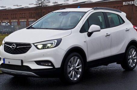 Aci, crash test Euro NCAP: quattro stelle per Kangoo e Mokka
