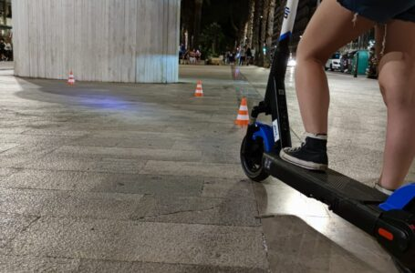 Bari, nuovi incentivi per l'acquisto di bici e monopattini elettrici: dal Comune fino a 250 euro