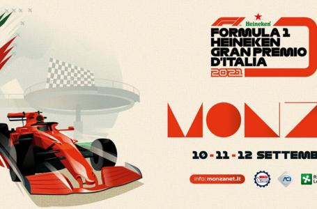 Gran Premio di Italia di Formula 1, sconti per i soci Aci