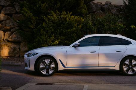 Mercato auto: per la casa tedesca Bmw quello cinese è in rapida crescita