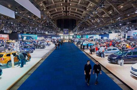 Confermato il Brussels Motor Show 2022: si terrà nella capitale belga dal 14 al 23 gennaio