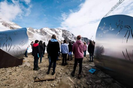 Mobilità sostenibile, Bmw e teatro la Scala insieme per l'ecologia: ecco Uno di un milione