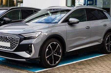 Crash test Euro Ncap, cinque stelle per Audi, Lynk, Subaru e Toyota