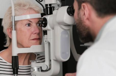 ACI e EssilorLuxottica insieme per sensibilizzare sull'importanza di controlli periodici della vista per gli utenti della strada